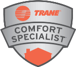 Trust your Boiler installation or replacement in Centennial CO to a Trane Comfort Specialist.