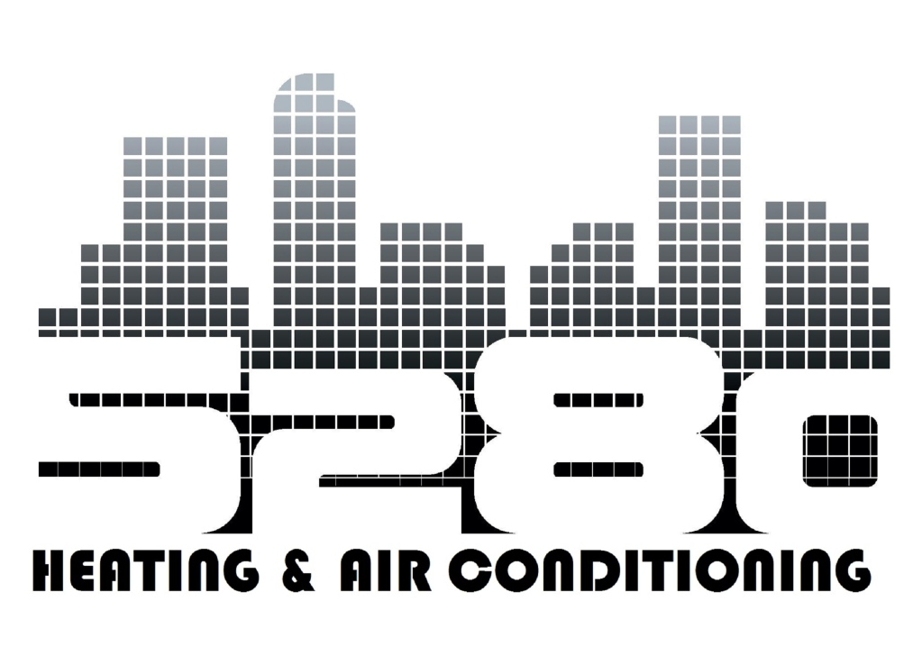 Call 5280 Heating & Air Conditioning for reliable AC repair in Centennial CO