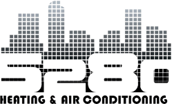 Allow our techs to repair your AC in Centennial CO